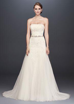 8000949, David's Bridal