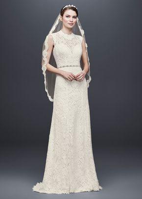 8001382, David's Bridal