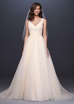 8001974, David's Bridal