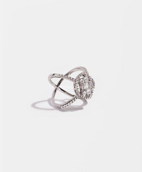 anillo-610895, Daniel Espinosa