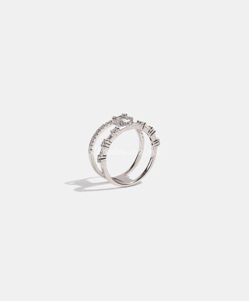 anillo-610901, Daniel Espinosa