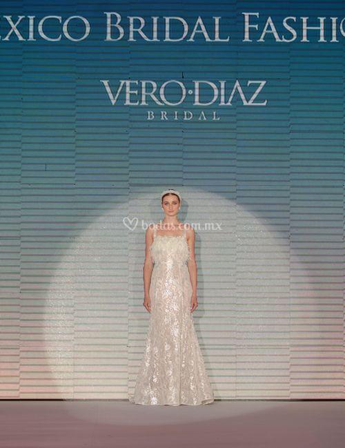 v 023, Vero Diaz