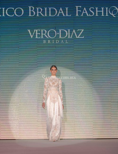 v 022, Vero Diaz