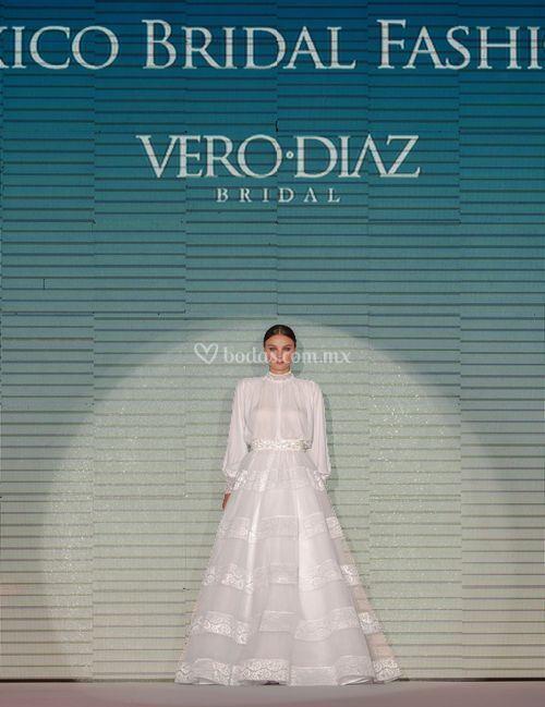 v 019, Vero Diaz