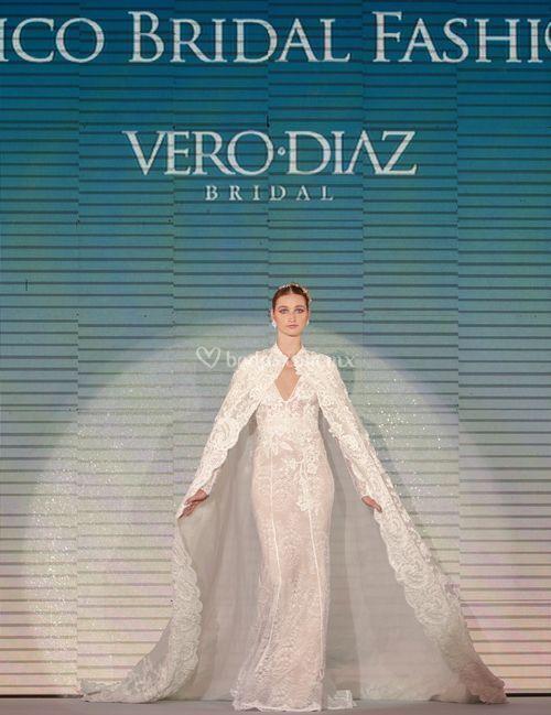 v 020, Vero Diaz