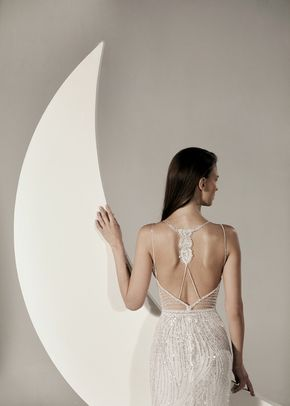 GIA, Alon Livné White