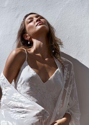 loyola shawl, Grace Loves Lace