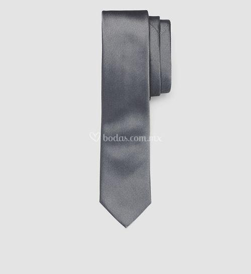 Navelli Zinc Grey, Calvin Klein