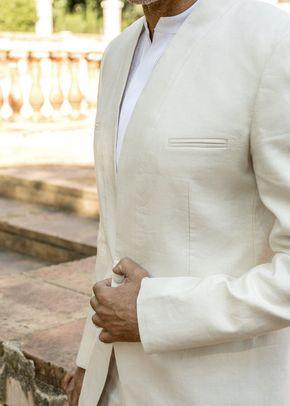MP 002, Manuel Pardo