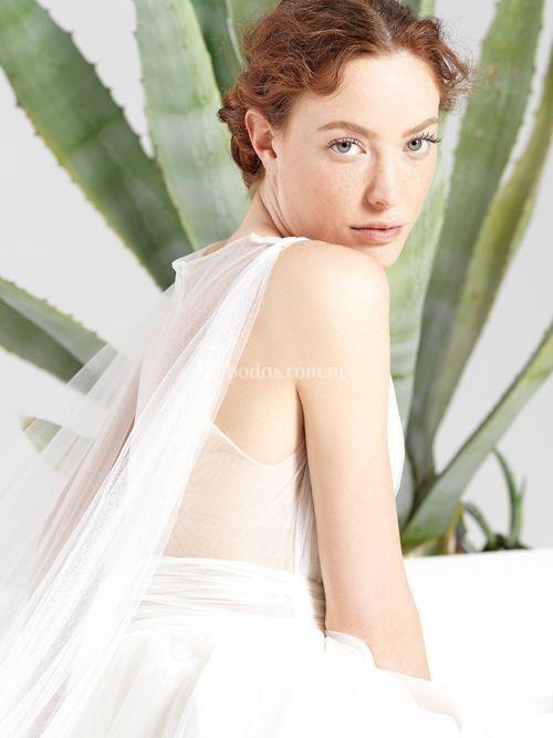 ALIZE, Tosca Spose