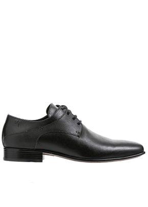 Zapatos-de-cuero-con-cordon--para-hombre257051, Vélez