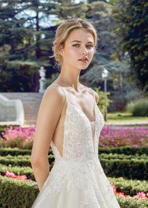 44108, Sincerity Bridal