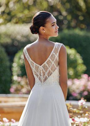 44124, Sincerity Bridal