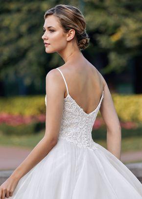 44139, Sincerity Bridal