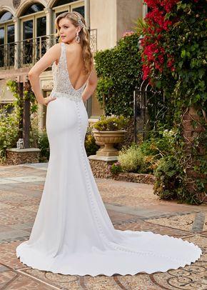 HARLEY, Casablanca Bridal