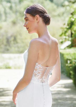 44192, Sincerity Bridal