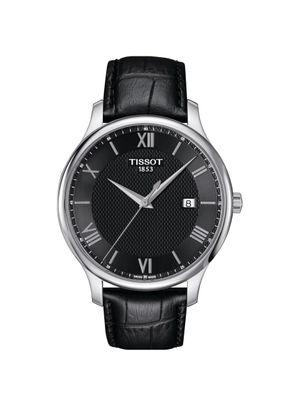 TISSOT TRADITION, Tissot