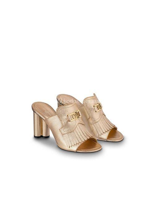 LV 006, Louis Vuitton