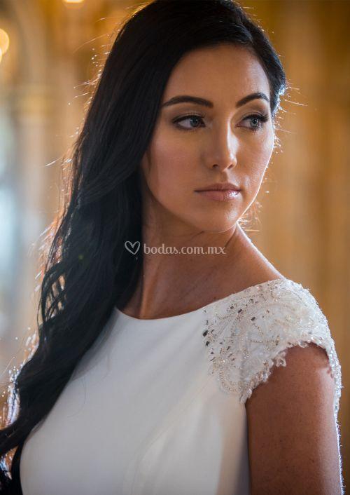 tr22054, Mon Cheri Bridals