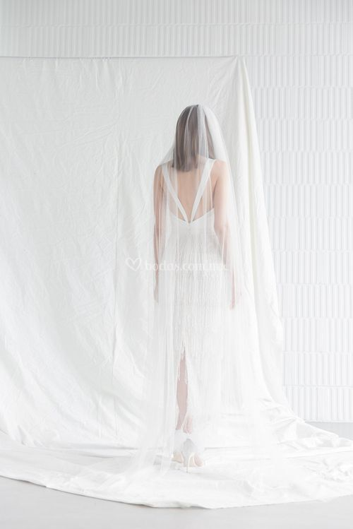 Stephanie, Divine Atelier