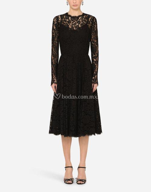 DG 010, Dolce & Gabbana