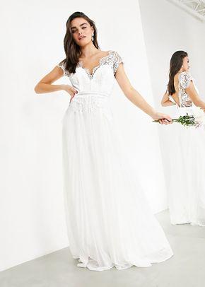 14107765, Asos Bridal