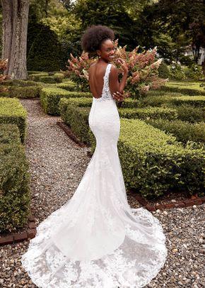 44283, Sincerity Bridal