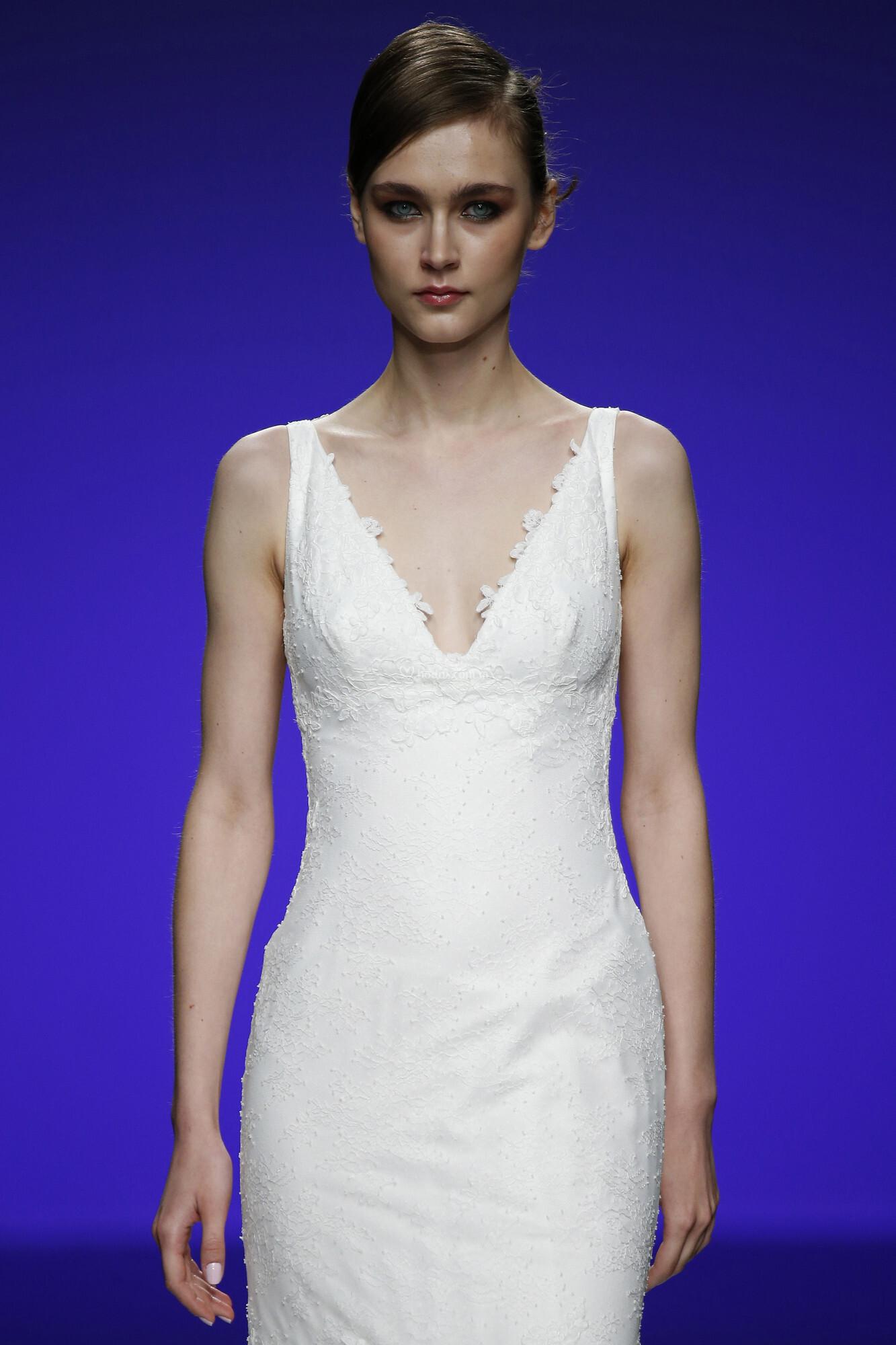 Encantador Vestidos De Novia Seminuevo Ideas Ornamento Elaboración ...