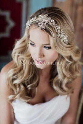 MB_1086, Maritza´s Bridal