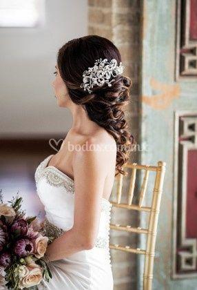MB_1071, Maritza´s Bridal