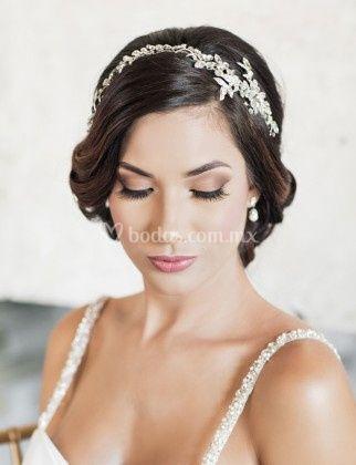 MB_1103, Maritza´s Bridal