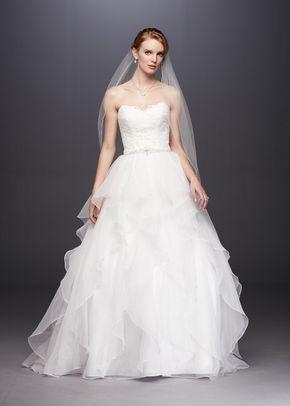 8000020, David's Bridal