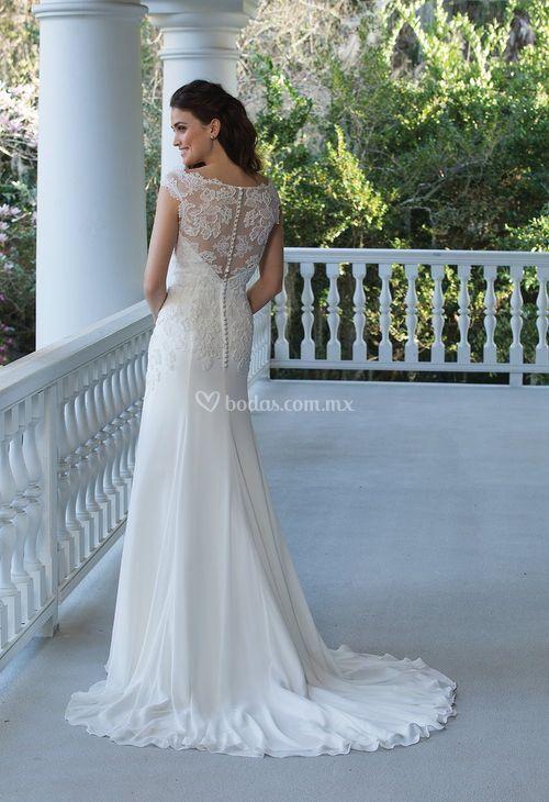 3950, Sincerity Bridal