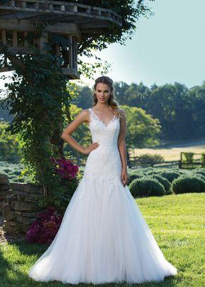 3978, Sincerity Bridal