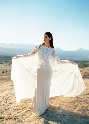 cp30, Allure Bridals