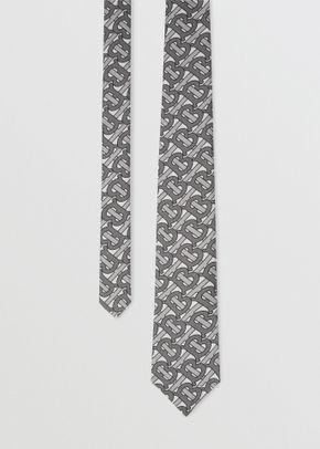 K10K103029, Calvin Klein
