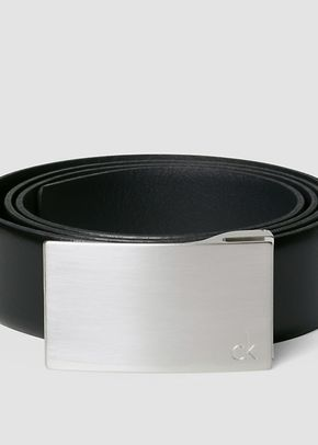K50K500508001b, Calvin Klein