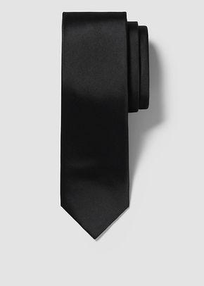 Silk Black, Calvin Klein