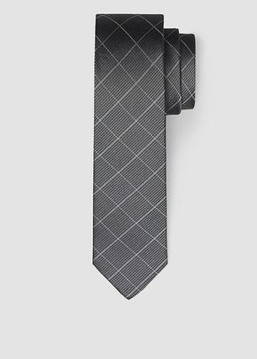 Slim Pattern, Calvin Klein