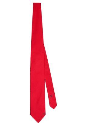 K3E9153206, Calvin Klein