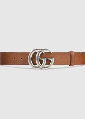 4068312535, Gucci