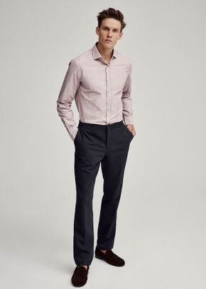 HM307859, Hackett London