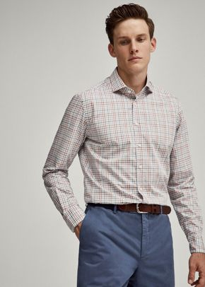 HM308073, Hackett London