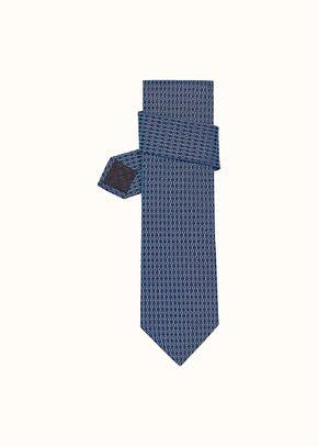 H 008, Hermès