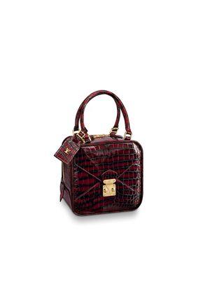N97344, Louis Vuitton