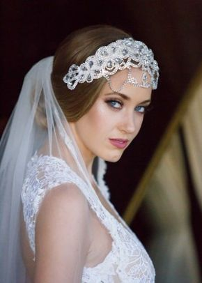 1153, Maritza´s Bridal