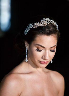 1158, Maritza´s Bridal