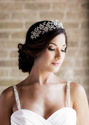 MB_1077, Maritza´s Bridal