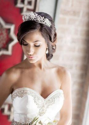 MB_1078, Maritza´s Bridal