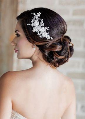 MB_1079, Maritza´s Bridal
